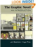The Graphic Novel: An Introduction (Cambridge Introductions to Literature)
