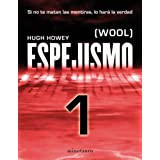 Espejismo 1 (Wool 1). Holston: (Wool)