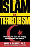 Islam And Terrorism: What the Quran r...