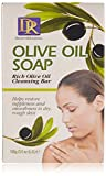 Dermactin Ts Olive Oil Soap, 3.5 Ounce