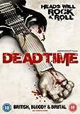 Deadtime [DVD]
