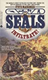 img - for Infiltrate (Seals) book / textbook / text book