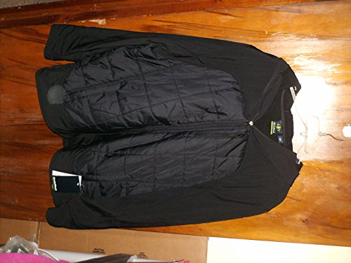 nordic-track-mens-hooded-puffer-jacket-black-onyx