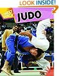 Combat Sports: Judo
