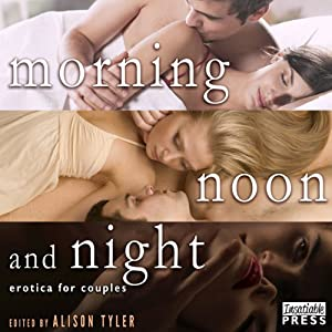 Morning, Noon, and Night Audiobook
