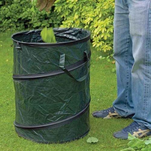 home-garden-aufbewahrungsbehalter-fur-den-garten-selbstoffnend-fur-gras-blatter-grunschnitt-mit-trag