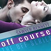 Off Course | Sawyer Bennett