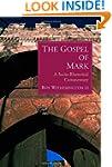 The Gospel of Mark: Socio-rhetorical...