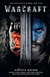 Image de Warcraft: Roman zum Film (World of Warcraft)