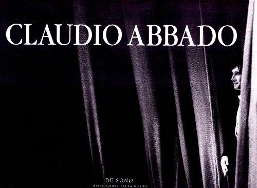 Claudio Abbado PDF
