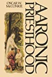 img - for Aaronic priesthood book / textbook / text book