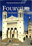 img - for Fourvi re, une basilique   d couvrir book / textbook / text book