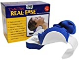 Real-Ease Neck and Shoulder Relaxer
