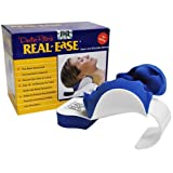 Real-Ease Neck and Shoulder Relaxer ~ Real-Ease