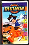 Digimon Vol.1
