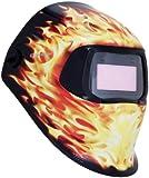 3M 100S Blaze - Casco de seguridad Multi