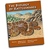 Biology of the Rattlesnakes Symposium