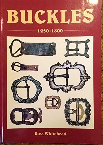 buckles-1250-1800