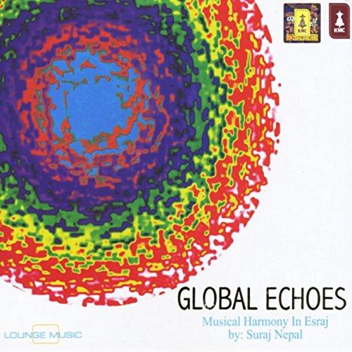 Buy Echo Global Now!
