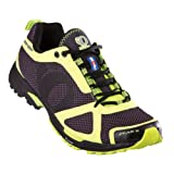 Pearl Izumi Men's Peak II Shoes