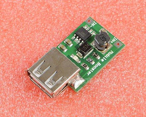 Shanhai 2Pcs 10Mm Rgb Led Module Light Emitting Diode For Arduino Stm32 Arm