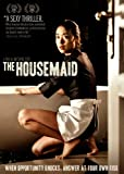 Housemaid [Import]