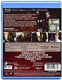 Image de Il codice del silenzio [Blu-ray] [Import italien]