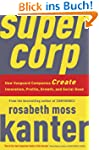 Supercorp: How Vanguard Companies Cre...