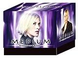echange, troc Medium - Intégrale des saisons 1 à 6 - Coffret 30 DVD