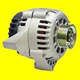 DB Electrical ADR0089 Alternator For Chevy Gmc Isuzu Applications 1996 &#8211; 2000 Adr0089