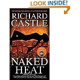 Naked Heat (Nikki Heat)