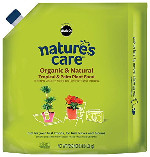 miracle-gro-natures-care-organic-and-natural-tropical-and-palm-plant-food