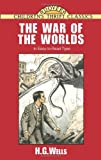 Image of The War of the Worlds (Dover Children's Thrift Classics)