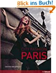 City Fashion Paris (Ullmann)