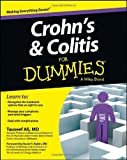 Crohn's and Colitis For Dummies (For