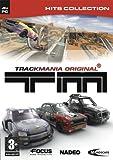 echange, troc Trackmania original