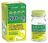 【第2類医薬品】ガストール錠 60錠 ランキングお取り寄せ