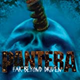 Far Beyond Driven - Edition Deluxe 2 CD