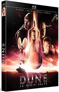 Dune - La série culte [Blu-ray]
