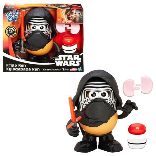 star-wars-kylo-ren-mr-potato-head
