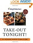 Weight Watchers Take-Out Tonight!: 15...