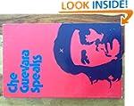 Che Guevara Speaks: Selected Speeches...
