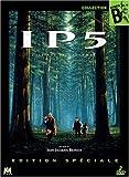 IP5, l'île aux pachydermes [Édition Spéciale]