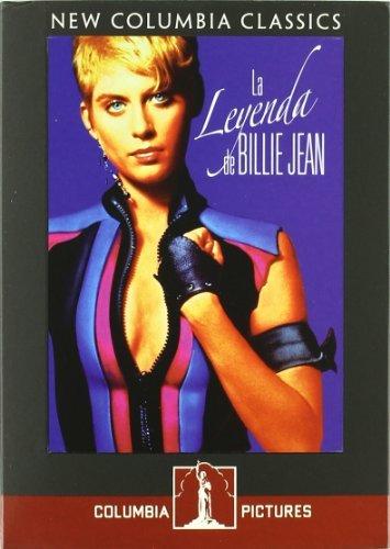 the-legend-of-billie-jean-la-leyenda-de-billie-jeandvd-1985-by-helen-slater