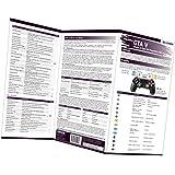 GTA 5 - Cheats, Tipps und Tricks auf einen Blick!: Für PlayStation 3 und PlayStation 4