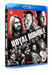 WWE: Royal Rumble 2015 [Blu-ray]
