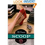 Scoop Cauley MacKinnon Novel ebook