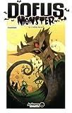 echange, troc Crounchann - Dofus Monster, Tome 1 : Le chêne mou