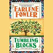 Tumbling Blocks | Earlene Fowler