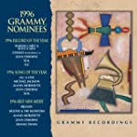 1996: Grammy Nominees